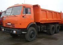 САМОСВАЛ КАМАЗ 45142-011-15 |ТЕХНИКА КАМАЗ В КАЗАХСТАНЕ