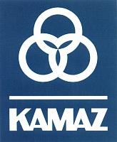 На «КАМАЗ-Энерго» прошёл инспекционный аудит по подт